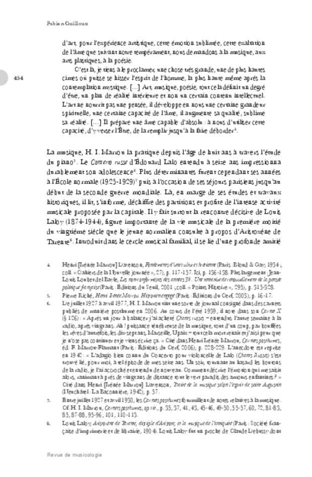 Revue de musicologie, t. 98/2 (2012), extrait 12