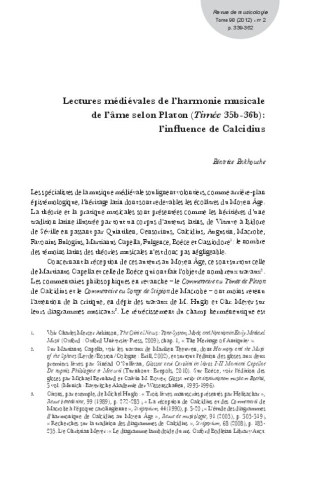 Revue de musicologie, t. 98/2 (2012), extrait 3