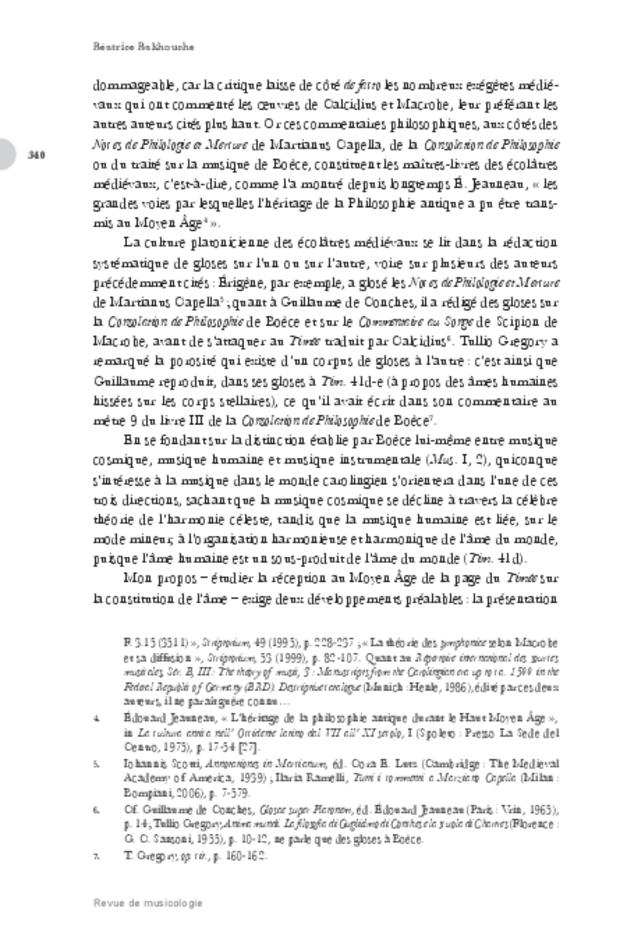 Revue de musicologie, t. 98/2 (2012), extrait 4