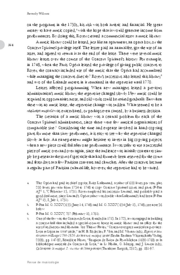 Revue de musicologie, t. 98/2 (2012), extrait 6