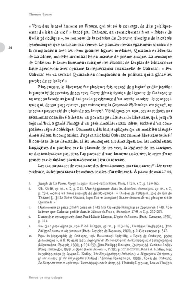 Revue de musicologie, t. 99/1 (2013), extrait 14
