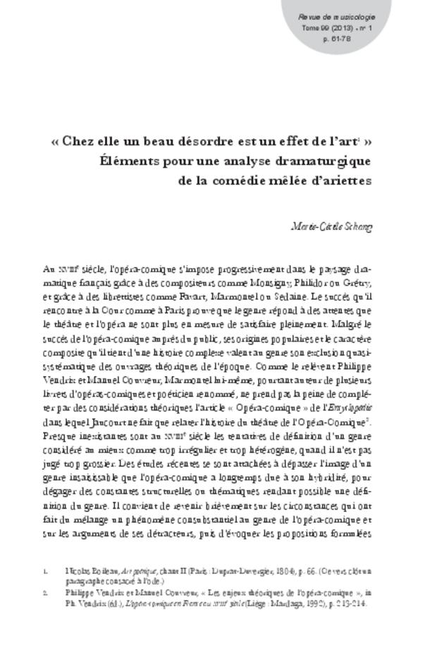 Revue de musicologie, t. 99/1 (2013), extrait 15