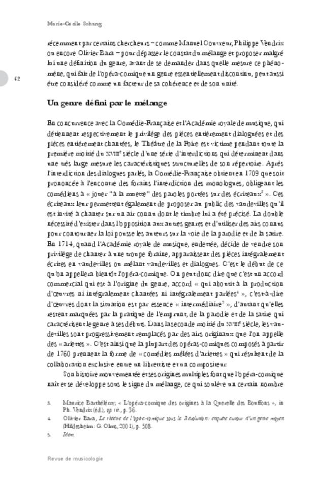 Revue de musicologie, t. 99/1 (2013), extrait 16