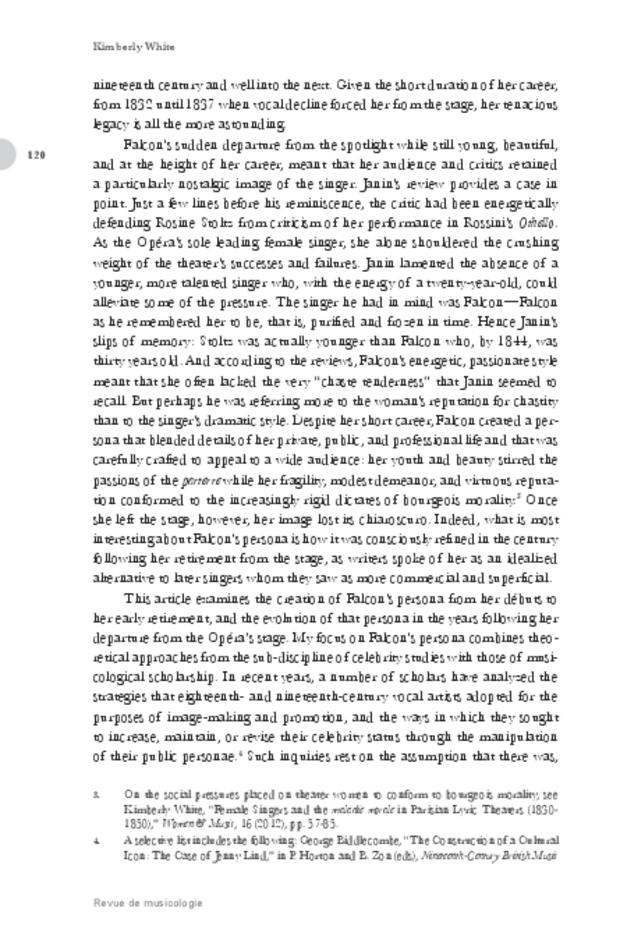 Revue de musicologie, t. 99/1 (2013), extrait 20