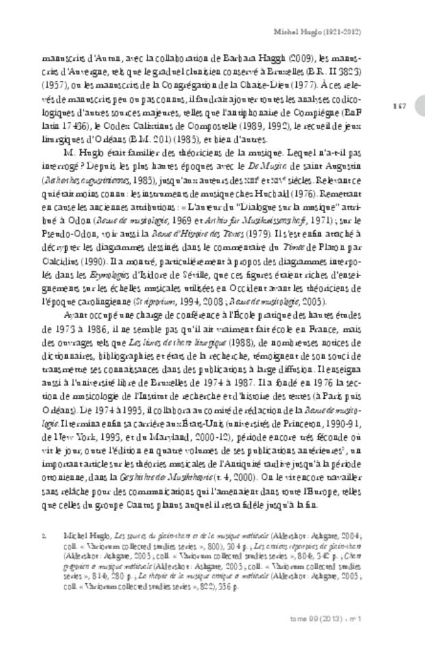 Revue de musicologie, t. 99/1 (2013), extrait 25