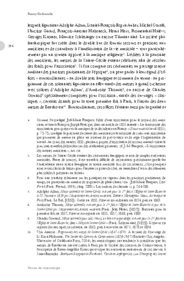 Revue de musicologie, t. 99/2 (2013), extrait 10
