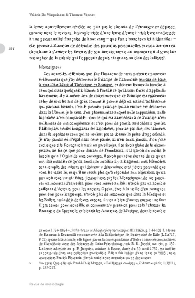 Revue de musicologie, t. 99/2 (2013), extrait 12