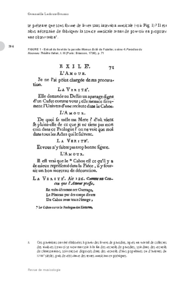 Revue de musicologie, t. 99/2 (2013), extrait 4
