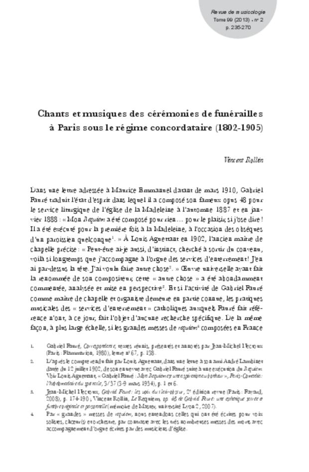 Revue de musicologie, t. 99/2 (2013), extrait 5