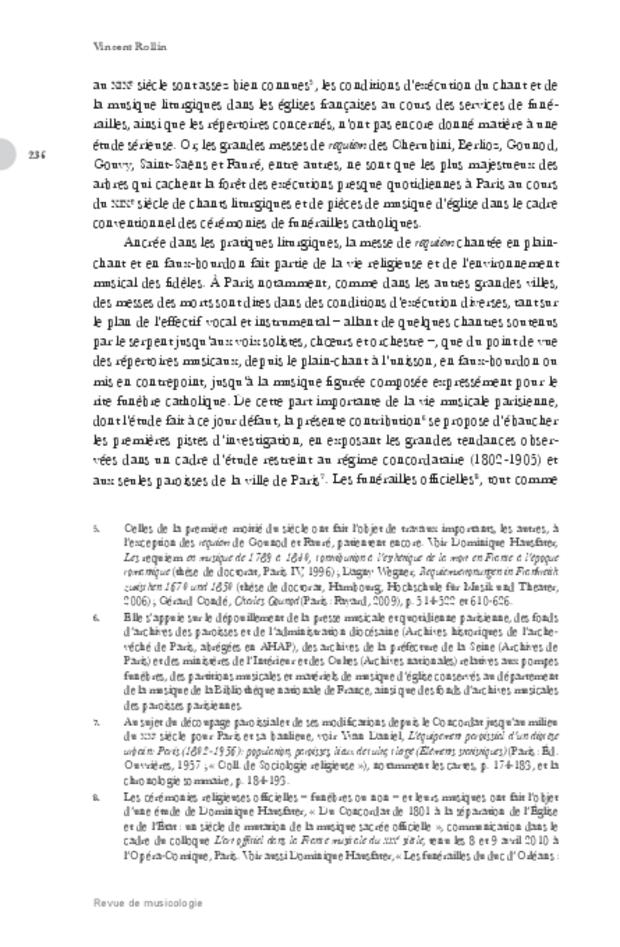 Revue de musicologie, t. 99/2 (2013), extrait 6