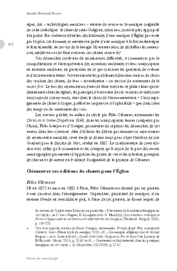 Revue de musicologie, t. 99/2 (2013), extrait 8