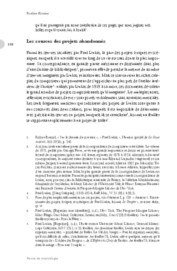 Revue de musicologie, t. 100/1 (2014), extrait 12