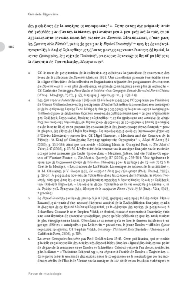 Revue de musicologie, t. 100/1 (2014), extrait 14
