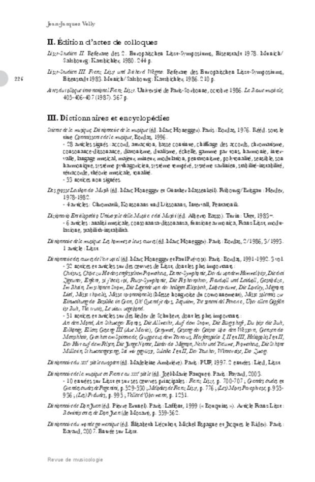 Revue de musicologie, t. 100/1 (2014), extrait 16