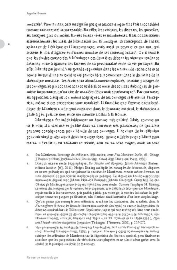 Revue de musicologie, t. 100/1 (2014), extrait 4
