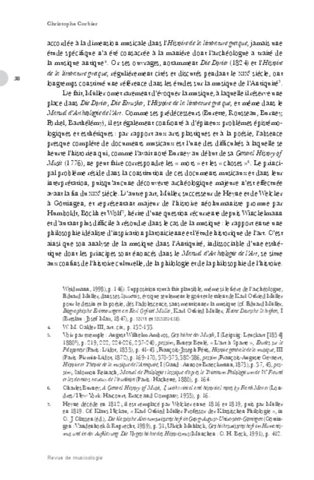 Revue de musicologie, t. 100/1 (2014), extrait 6