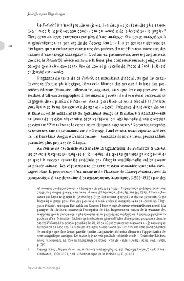 Revue de musicologie, t. 100/1 (2014), extrait 8