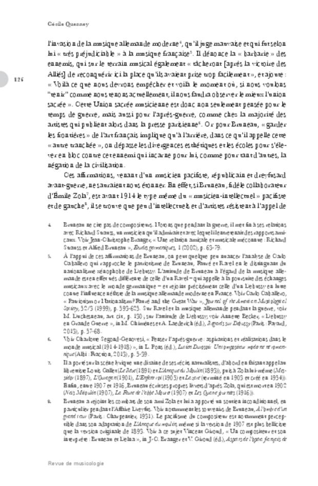 Revue de musicologie, t. 101/1 (2015), extrait 10