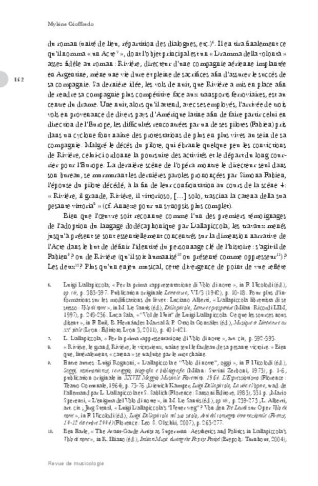 Revue de musicologie, t. 101/1 (2015), extrait 12