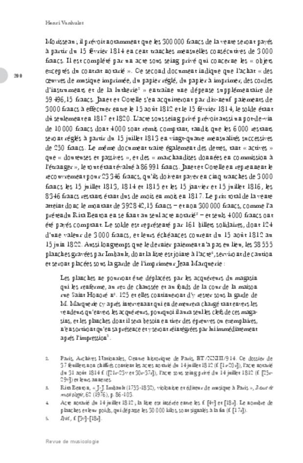 Revue de musicologie, t. 101/1 (2015), extrait 14