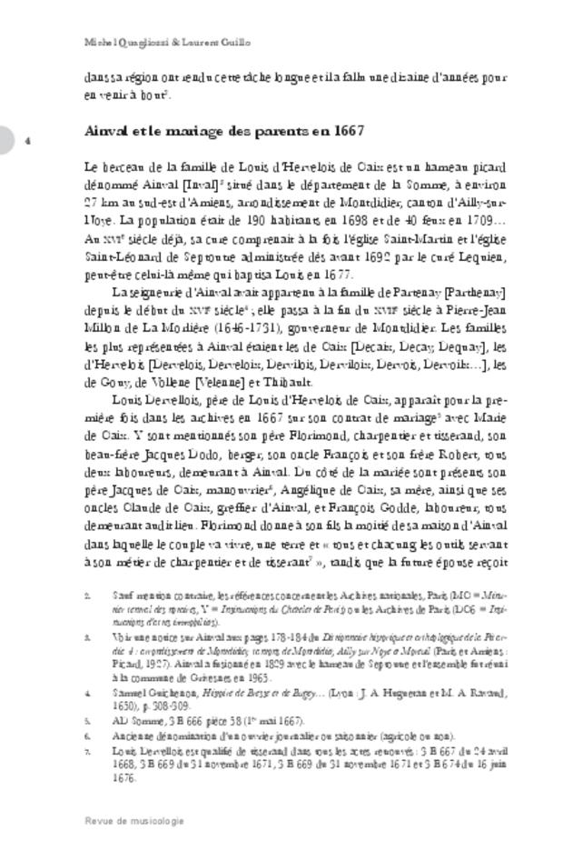 Revue de musicologie, t. 101/1 (2015), extrait 4