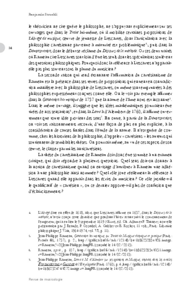 Revue de musicologie, t. 101/1 (2015), extrait 6