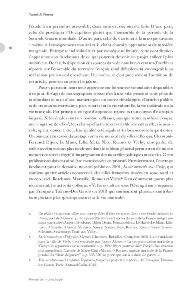 Revue de musicologie, t. 106/1 (2020), extrait 12