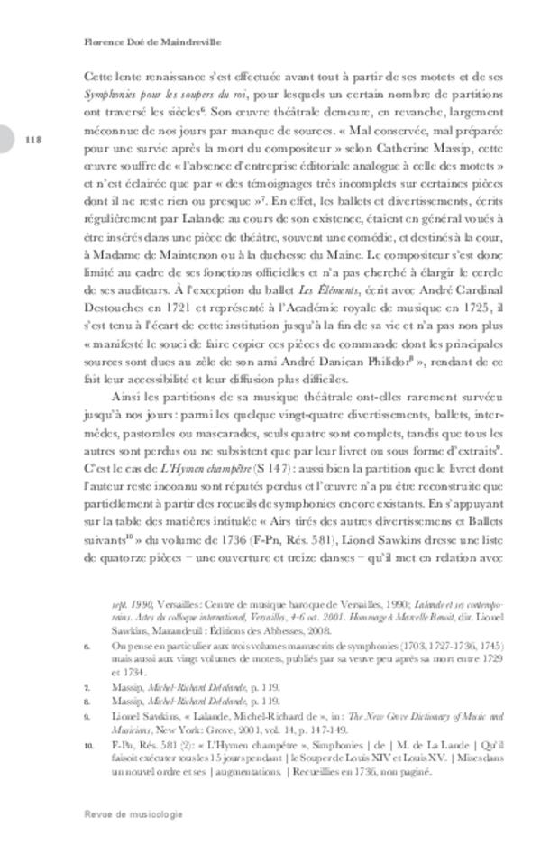 Revue de musicologie, t. 106/1 (2020), extrait 14