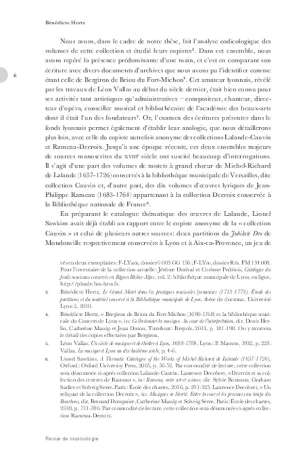 Revue de musicologie, t. 106/1 (2020), extrait 8