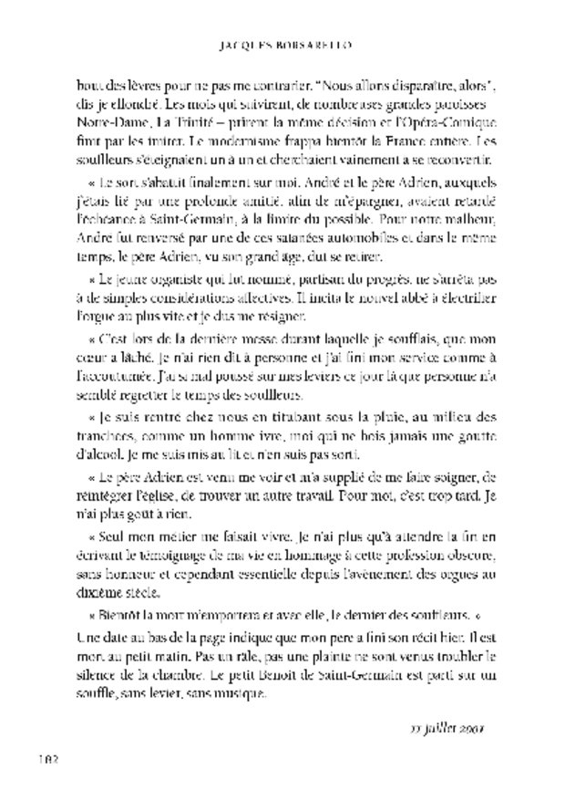 Extrait page 5