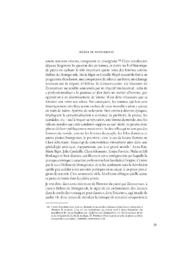 Hélène de Montgeroult, extrait 4