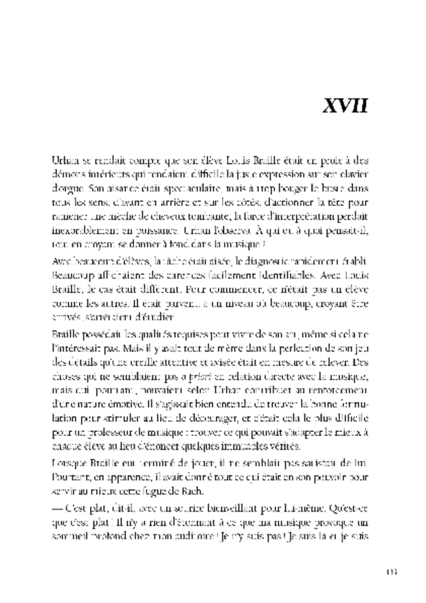 Extrait page 6