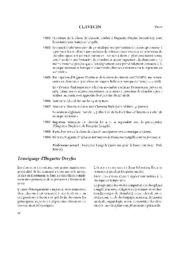 25 ans CNSMD Lyon, extrait 4