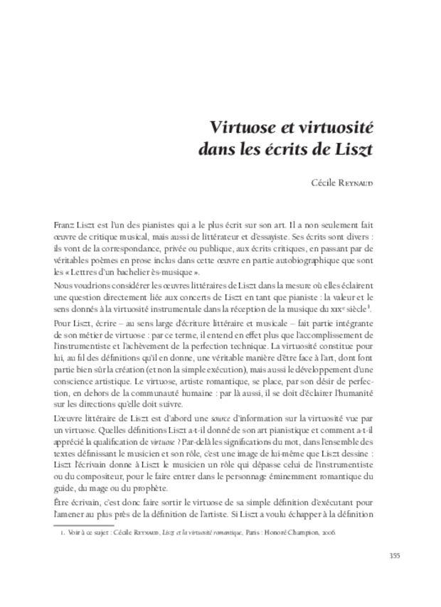 Extrait page 10