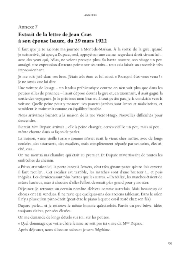 Extrait page 11