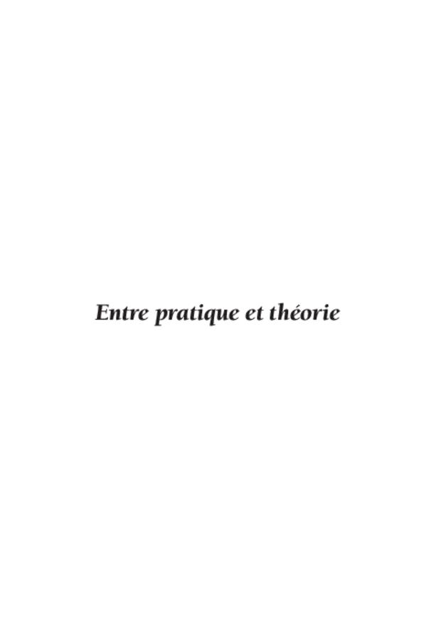 Théories de la composition musicale au xxe siècle, extrait 17