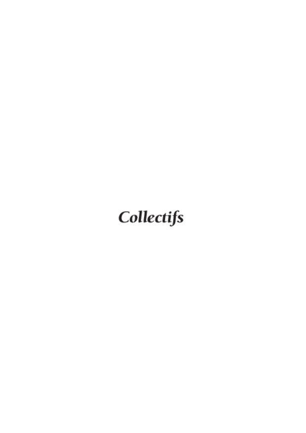 Théories de la composition musicale au xxe siècle, extrait 27