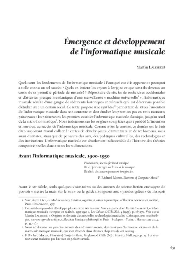 Théories de la composition musicale au xxe siècle, extrait 32