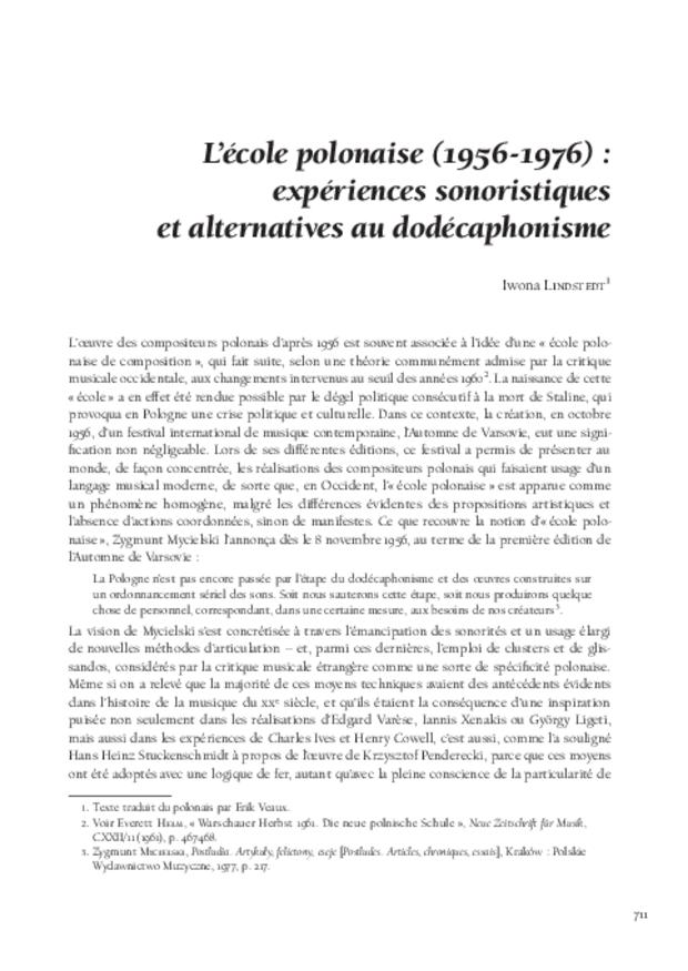 Théories de la composition musicale au xxe siècle, extrait 35
