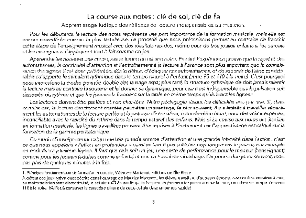 Extrait page 1