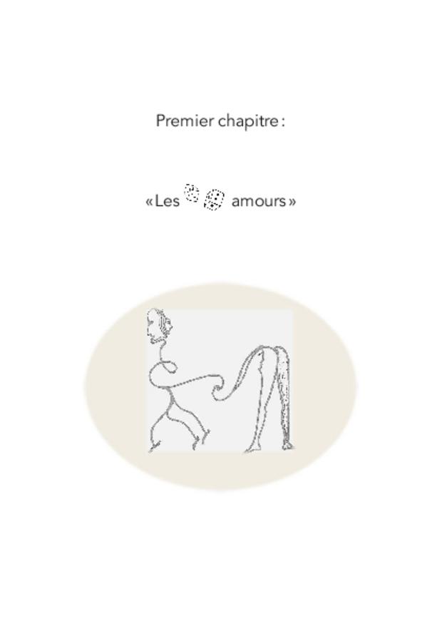 Frénésies & Tonésies, extrait 5