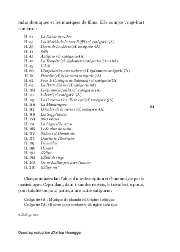 Musiques de scène sous la IIIe République, extrait 16
