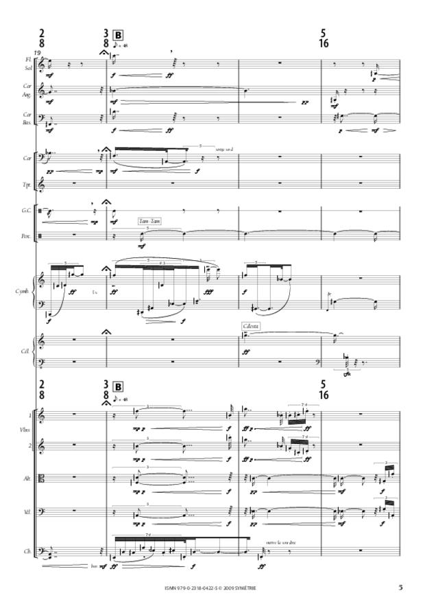 Harnischstriemen, extrait 5