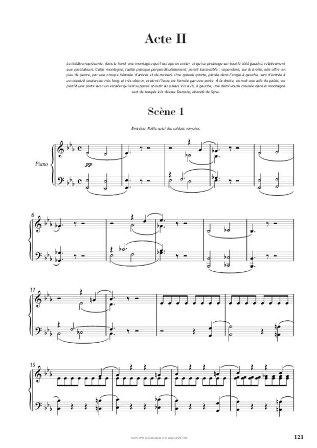Adrien, extrait 4