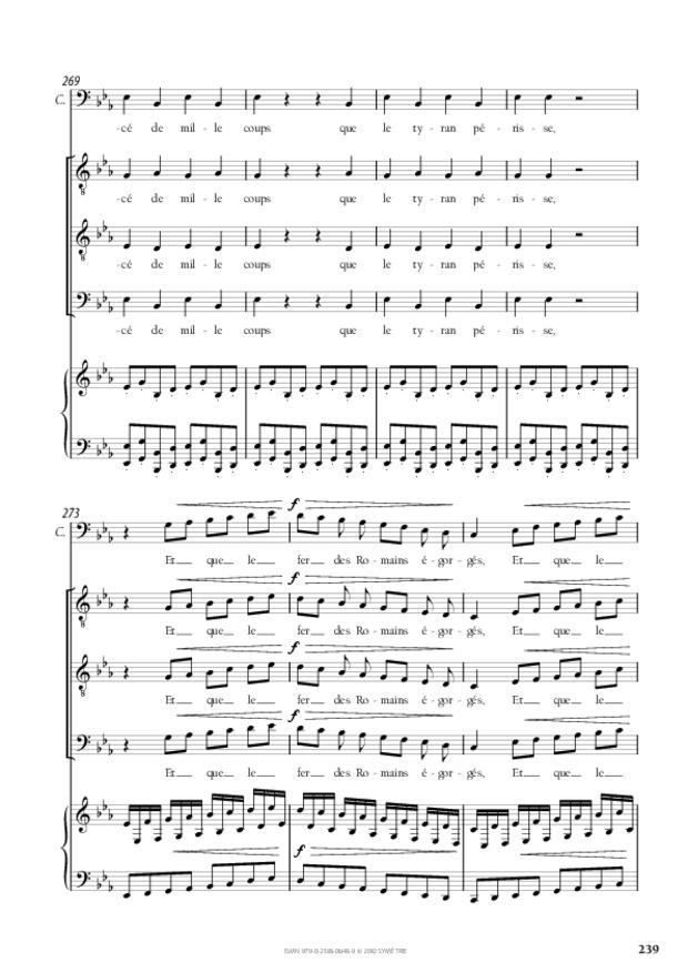 Adrien, extrait 6