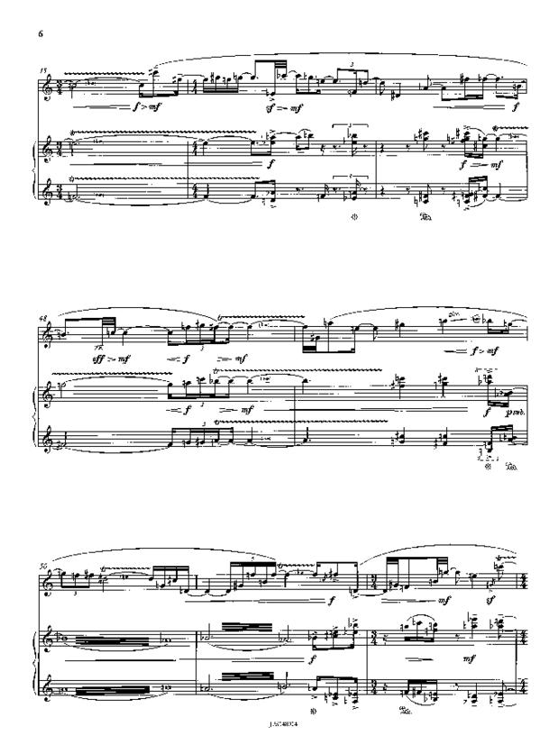 De Cendres et d'Encre, extrait 4