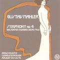 couverture de Symphonie n° 4