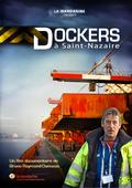 couverture de Dockers à Saint-Nazaire