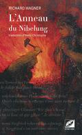 (couverture de L'Anneau du Nibelung)