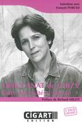 couverture de Édith Canat de Chizy: entre nécessité et liberté